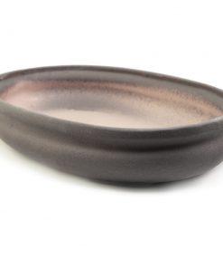 Керамическая плошка