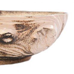 Керамическая плошка Под Дерево - Фото 3