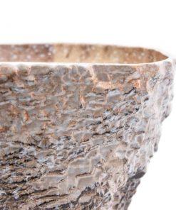 Керамический горшок Скала 2л - Фото 3